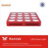 China Manufacturer LED Lamps LED Grow Light 2013 Wholesale Grow Light LED / COB LED Grow Light