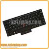 Original New Laptop Keyboard For LENOVO IBM ThinkPad E120 X121E E220s E125 X130E 04W0908 04W0944 0A62147 63Y0047 63Y0011