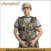 2013 Fishing mesh fishing vest