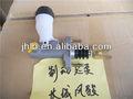 auto piezas de repuesto cilindro maestro de freno para los chinos van mini y mini camiones