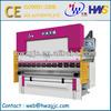 new products in machinery !WC67Y china oil press machine , press machine operation manual , small manual hand press machine