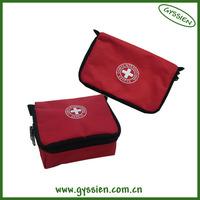 2014 wholesale mini first aid kit