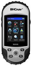 CHC Handheld GPS, NAVA 300 Handheld GPS