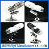 Digital Microscope 60 led ring light illuminator for Microscope