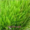 Some pretty football artificial grass underlay from Jiangsen