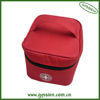 popular good quality sports first aid kit