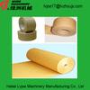 (crepe) kraft paper tape slitting machine ,masking tape cutting machine
