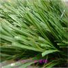 integration mini football artificial grass underlay