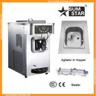 Sumstar!gelato ice cream maker S110