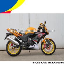 Racing Cheap road Bikes 200cc