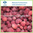 Frozen Fruit Iqf Sweet Strawberry