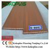 supply directly high quality pvc flooring