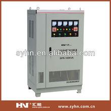 wonderful Industrial Automatic Voltage Regulator