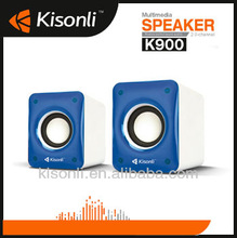 Bets Active Amplified Fashionable Mini Speaker
