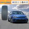 2014 doubleking brand aluminum rc car wheels and tires