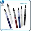 Jolan E cigarette brands ryo dragster cigarette machine e smart e cig