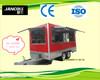 2014 new cart JC-4400B-1 falafel makinesi windows and shleives