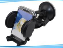 car mount mobile phone holder for samsung s3/s4; for GPS