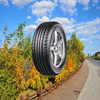 car tyres new tire high quality from china