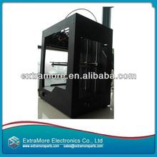 modello automatico creatore metallico della stampante 3d per la vendita