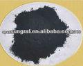 ampliable grafito en polvo para la batería alcalina