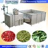 China dried fruit machine box drying machinery