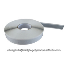 adhesive tape for cars