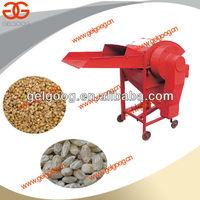 Wheat huller machine|wheat hulling machine|wheat sheller machine