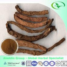 Natural Plant P.e. Curculigo Extract Rhizoma Curculiginis