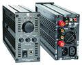 PLM 6900 amplificador estéreo del módulo profesional para altavoces
