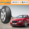 Michelin technology high resistance performance cheap new semi-steel radial cheap car tyres 225/45r17