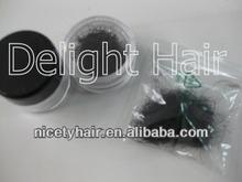 High quality Eyelash Extensions per bag