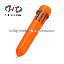 HTBL003 promotional ball pen refill