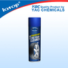 Cleaning car products tire cleaner made in Chine