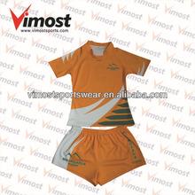 rugby kit custom field rugby garment