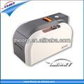 cardfive/ pdf/ الصورة ps للطباعة بطاقة الهوية