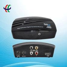 mstar dvb-t2/fta dvb-t2 set top box+USB 2.0 &HDMI 1080P Full HD+MPEG-4/H.264+Multicas