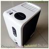 Medical X Ray Scanner Machine/Apixia PSP Scanner Digital Dental