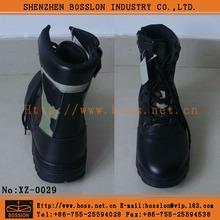 wholesale popular china ski boots