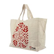 cvegetable shopping trolley bag anvas hemp cute shop bags