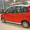 small electric cars for sale with DOT
