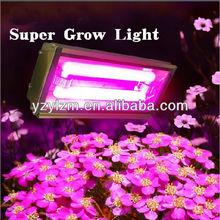 induction super grow light