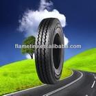 light truck tire 6.50R16 7.00R16