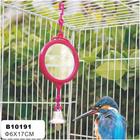 Toy Bird For Pet Birds Hot Sale In 2014