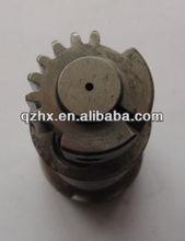CAT Injector plunger engine plunger