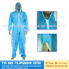 disposable coverall,kids disposable coveralls,cheap disposable coveralls
