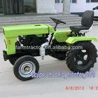 woow!!!!15hp mini tractor hot sale
