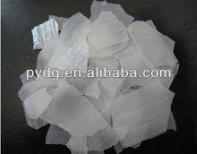Textiles raw material caustic soda ash manufacturer