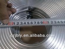 air conditioner split unit aluminum pipe