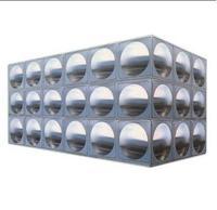 Stainless steel sintex tank price